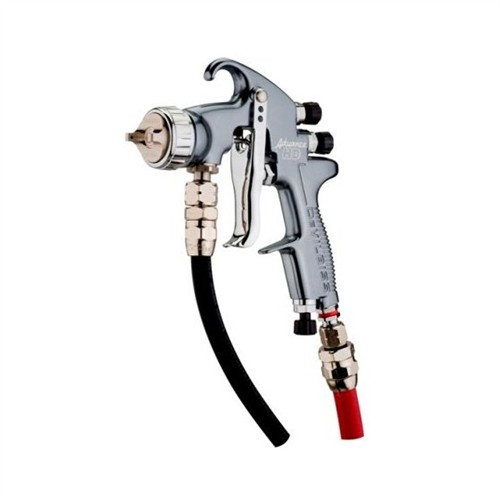 Professional  airbrush spry hd advance